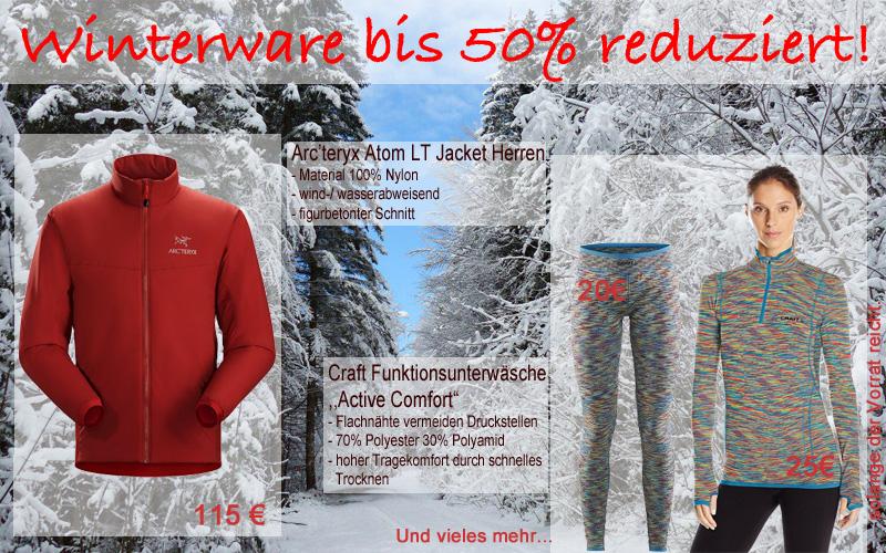 wintersale2