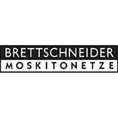 brettschneider