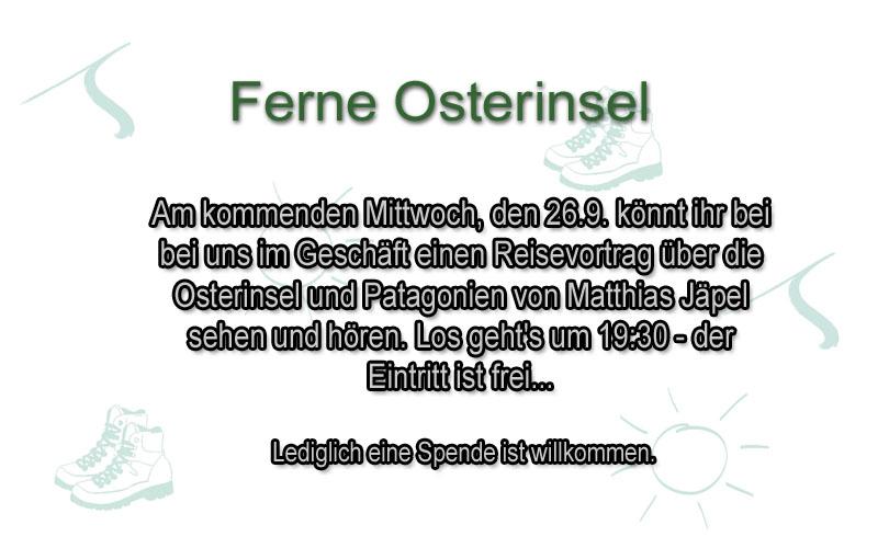 vorlage werbung_Vortrag_bearbeitet-1
